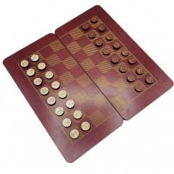 شطرنجمدل SH30