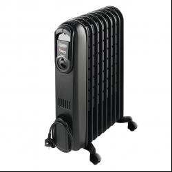 شوفاژ برقی دلونگی مدل V550920