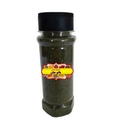 شوید خشک بانوجان – 45 گرم