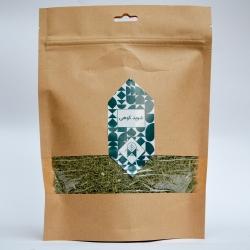 شوید خشک دست چین عشایر نومد مارکت – 100 گرم
