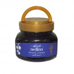 شیره انگور خالص اردلو  – 900 گرم