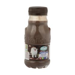 شیر کاکائو کیدو کاله – 200 میلی لیتر