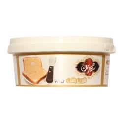شیرین چاشت شیر حسین – 650 گرم