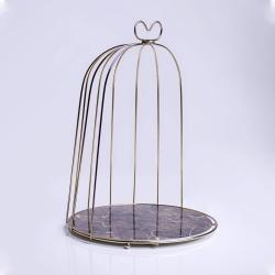 شیرینی خوریمدل قفس