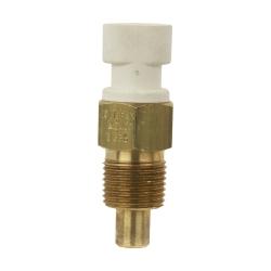 سنسور دمای آب موتور بابکت مدل T2121069