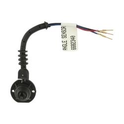 سنسور زاویه چرخ بابکت مدل T2123906