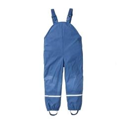 سرهمی ورزشی نوزادی لوپیلو کد 301780