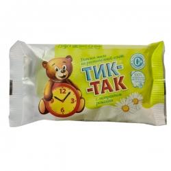 صابون کودک تیک تاک-75 گرم