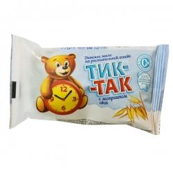 صابون کودک تیک تاک–75 گرم