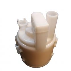 صافی بنزین اتکو کد 00101016 مناسب برای ماکسیما