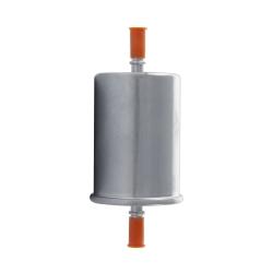 صافی بنزین بالتین کد 95015031 مناسب برای پژو 405