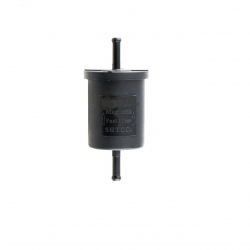 صافی بنزین مجد مدل 987756 مناسب برای پراید