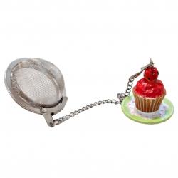 صافی چای کانجااو مدل CUP CAKE