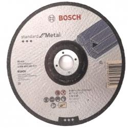 صفحه برش فرز بوش مدل 161 603 608 2