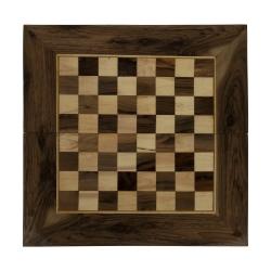 صفحه شطرنج کد MO9