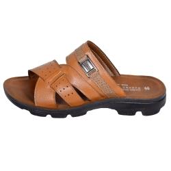 صندل مردانه کفش شیما مدل HN.1184