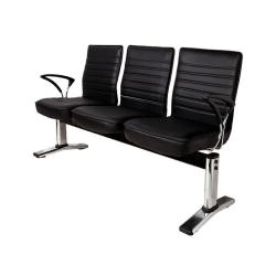 صندلی انتظار مدل کیش W231
