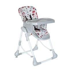 صندلی غذاخوری کودک بی بی ماک مدل Z111-013