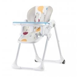 صندلی غذاخوری کودک کیندر کرافت مدل Yummy Multi