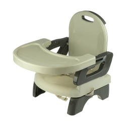 صندلی غذاخوری کودک ماستلا مدل 07330