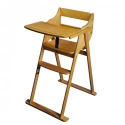 صندلی غذاخوری کودک مدل H20