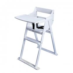 صندلی غذاخوری کودک مدل H50