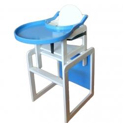 صندلی غذاخوری کودک مدل sk_405