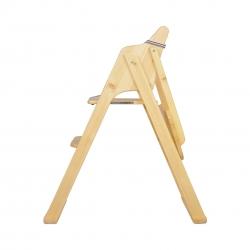 صندلی غذاخوری کودک تابنده مدل 001