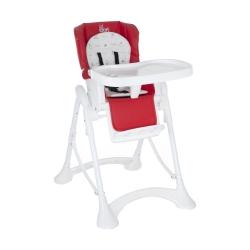 صندلی غذاخوری کودک زویی کد Z110-4