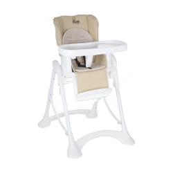 صندلی غذاخوری کودک زویی کد Z110-6