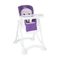صندلی غذاخوری کودک زویی مدل Z110-10