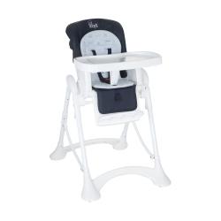 صندلی غذاخوری کودک زویی مدل Z110-13