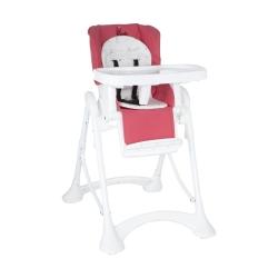 صندلی غذاخوری کودک زویی مدل Z110-8