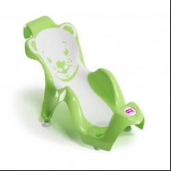 صندلی حمام کودک اکی بیبی مدل BATH SUPPORT BUDDY