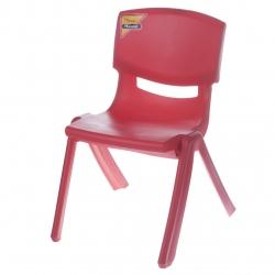 صندلی هوم کت مدل Simple