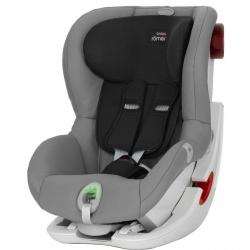 صندلی خودرو کودک بریتکس مدل King II ATS