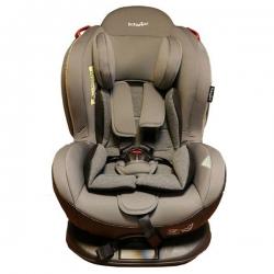 صندلی خودرو کودک بیبی فور لایف مدل تاج دار