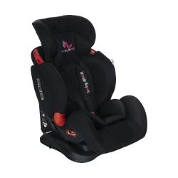 صندلی خودرو کودک بی بی ماک مدل  مکس کد z210-B0B