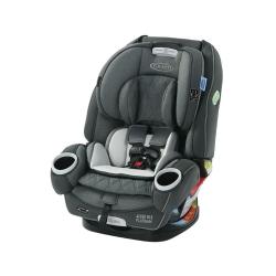 صندلی خودرو کودک گراکو مدل 4EVER DLX PLATINUM