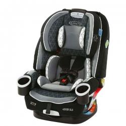 صندلی خودرو کودک گراکو مدل 4EVER-DLX