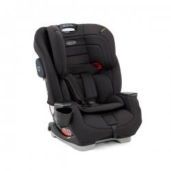 صندلی خودرو کودک گراکو مدل Avolve black