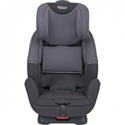 صندلی خودرو کودک گراکو مدل Graco Enhance