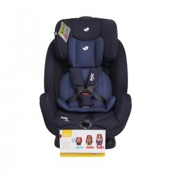 صندلی خودرو کودک جویی مدل stages