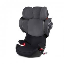 صندلی خودرو کودک جی بی مدل Elian fix