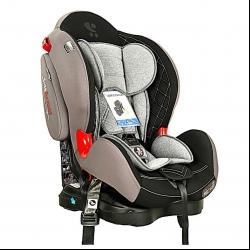 صندلی خودرو کودک لورلی مدل Dayana-2021