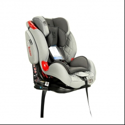 صندلی خودرو کودک لورلی مدل Melina-2021