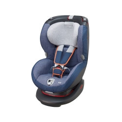 صندلی خودرو کودک مکس.کوزی مدل RUBI DIVINE DENIM