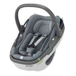 صندلی خودرو کودک مکس.کوزی مدل coral