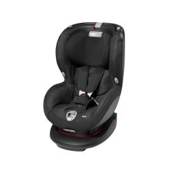 صندلی خودرو کودک مکس.کوزی مدل روبی TOTAL BLACK