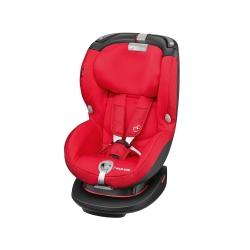 صندلی خودرو کودک مکس.کوزی مدل روبی rubi